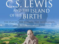 Cover of The Life of CS Lewis