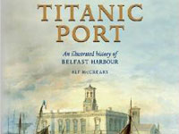 Cover of The Port of Belfast