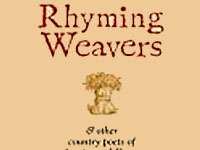 The Rhyming Weavers